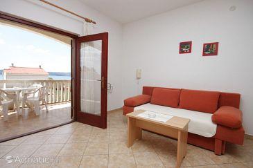 Apartment A-3282-c - Apartments Biograd na Moru (Biograd) - 3282