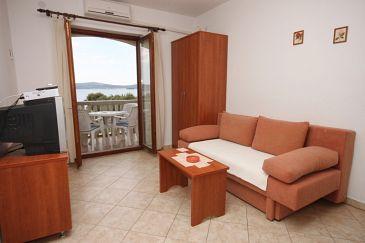Apartament A-3282-d - Apartamenty Biograd na Moru (Biograd) - 3282