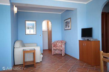 Apartment A-3286-b - Apartments Petrčane (Zadar) - 3286