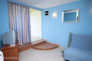 Apartment A-3286-c - Apartments Petrčane (Zadar) - 3286