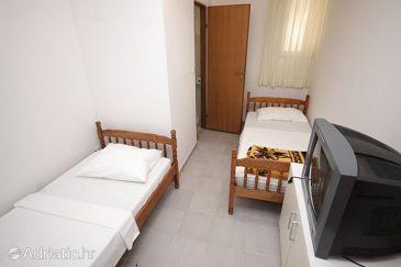 Room S-3287-e - Rooms Petrčane (Zadar) - 3287