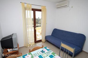 Apartment A-3288-d - Apartments Petrčane (Zadar) - 3288