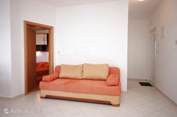 Apartment A-3289-b - Apartments Lun (Pag) - 3289