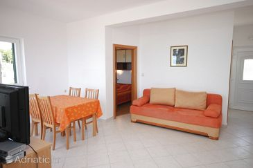 Apartment A-3289-c - Apartments Lun (Pag) - 3289