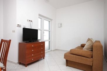 Apartment A-3289-e - Apartments Lun (Pag) - 3289