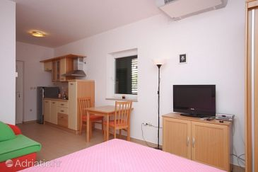 Studio flat AS-3289-b - Apartments Lun (Pag) - 3289