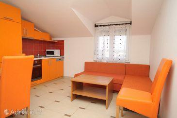 Apartment A-3293-k - Apartments Valbandon (Fažana) - 3293