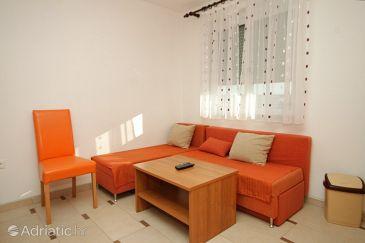 Apartment A-3293-l - Apartments Valbandon (Fažana) - 3293