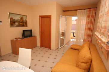 Apartment A-3294-d - Apartments Novalja (Pag) - 3294