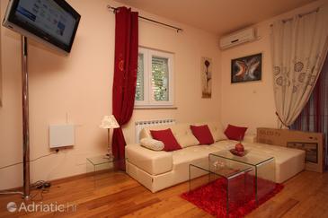 Apartment A-3297-a - Apartments Srima - Vodice (Vodice) - 3297