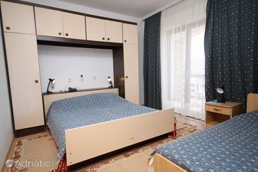 Room S-3298-a - Rooms Pag (Pag) - 3298