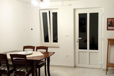 Studio flat AS-330-a - Apartments Nerezine (Lošinj) - 330