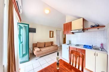 Apartment A-3301-b - Apartments Rogoznica (Rogoznica) - 3301