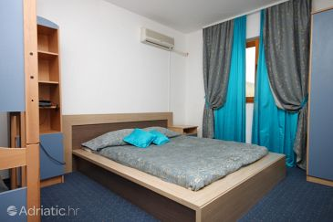 Room S-3305-b - Rooms Metajna (Pag) - 3305