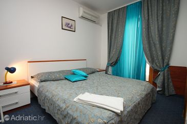 Room S-3305-g - Rooms Metajna (Pag) - 3305
