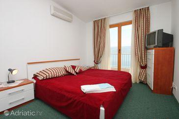 Room S-3305-r - Rooms Metajna (Pag) - 3305