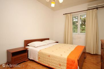 Room S-3306-e - Rooms Metajna (Pag) - 3306