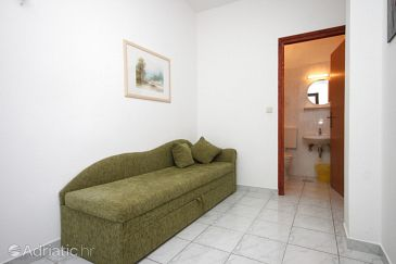 Apartment A-3307-b - Apartments Novalja (Pag) - 3307