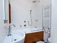 Bathroom - Apartment A-3308-a - Apartments Split (Split) - 3308