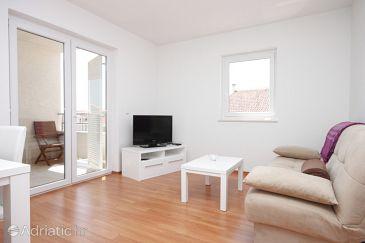 Apartment A-3309-d - Apartments Vidalići (Pag) - 3309