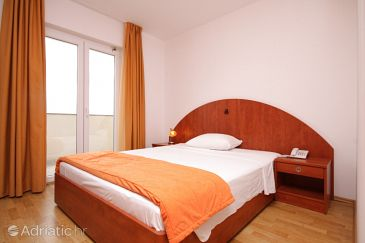 Room S-3310-d - Rooms Novalja (Pag) - 3310