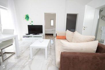 Apartment A-3313-f - Apartments and Rooms Vidalići (Pag) - 3313