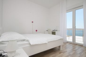 Room S-3313-d - Apartments and Rooms Vidalići (Pag) - 3313