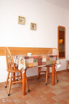 Studio flat AS-3315-a - Apartments Novalja (Pag) - 3315