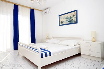 Room S-3319-a - Rooms Pag (Pag) - 3319
