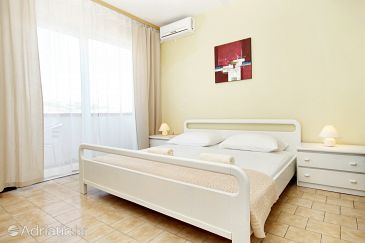 Room S-3319-c - Rooms Pag (Pag) - 3319