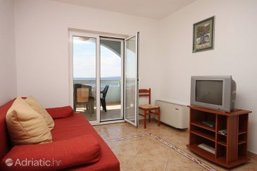Apartment A-3320-c - Apartments Lun (Pag) - 3320