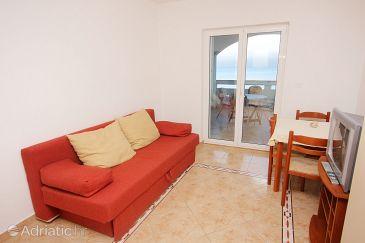 Apartment A-3320-e - Apartments Lun (Pag) - 3320
