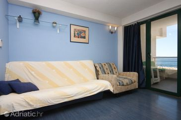 Apartment A-3328-a - Apartments Drašnice (Makarska) - 3328