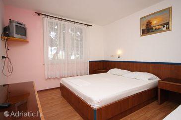Room S-3329-f - Rooms Drašnice (Makarska) - 3329