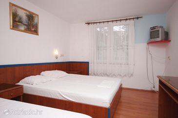 Room S-3329-g - Rooms Drašnice (Makarska) - 3329