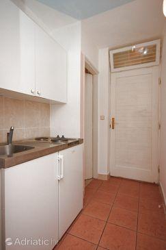Studio flat AS-3330-a - Apartments Drašnice (Makarska) - 3330