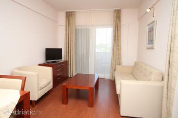 Apartment A-3336-d - Apartments Makarska (Makarska) - 3336