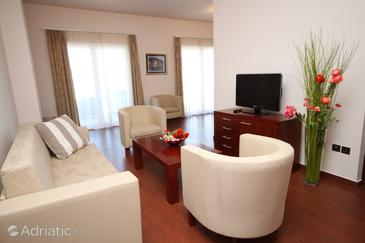 Apartment A-3336-e - Apartments Makarska (Makarska) - 3336