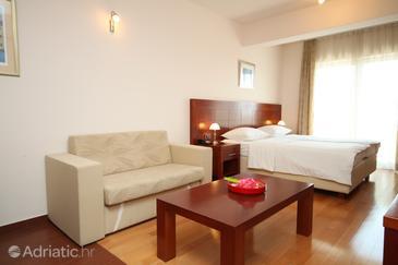 Studio flat AS-3336-e - Apartments Makarska (Makarska) - 3336