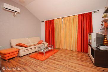 Apartment A-3343-b - Apartments Vela Luka (Korčula) - 3343