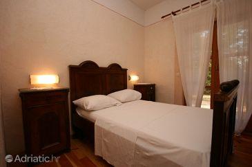 Room S-3345-c - Rooms Filipini (Poreč) - 3345