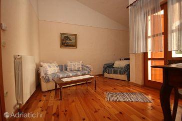 Room S-3345-e - Rooms Filipini (Poreč) - 3345