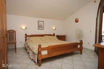 Room S-3346-k - Rooms Vrsar (Poreč) - 3346