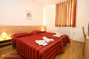 Room S-3352-o - Rooms Novigrad (Novigrad) - 3352
