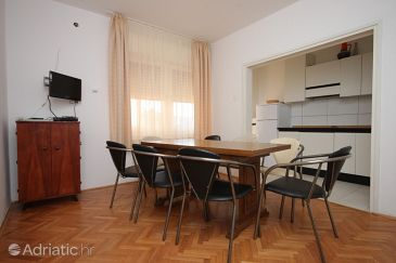 Apartment A-3358-a - Apartments Umag (Umag) - 3358