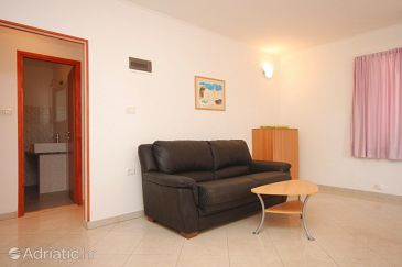 Apartment A-3358-d - Apartments Umag (Umag) - 3358