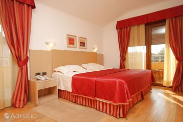 Room S-3359-a - Rooms Zambratija (Umag) - 3359