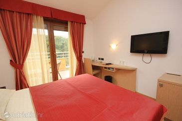 Room S-3359-o - Rooms Zambratija (Umag) - 3359