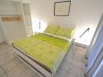 Bedroom - Apartment A-3361-b - Apartments Novigrad (Novigrad) - 3361
