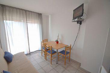 Apartment A-3361-d - Apartments Novigrad (Novigrad) - 3361